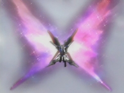File:Gundam SEED Destiny - 38 - 69.JPG
