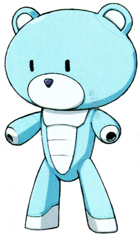 File:Petit'GGuy front.png