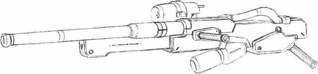 File:RMS-141E Xeku Enforcer Sniper Rifle.jpg