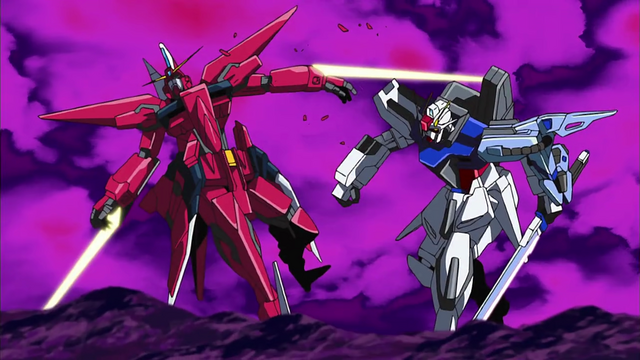 File:Sword Strike punches Aegis.png