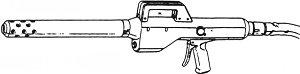 File:Dt-6800hm-flamethrower.jpg