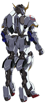 File:Gundam Barbatos Rear.png