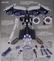 File:Gundam Dendrobium Orchis.jpeg