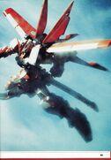 Gundam Seed Astray Masters (83)