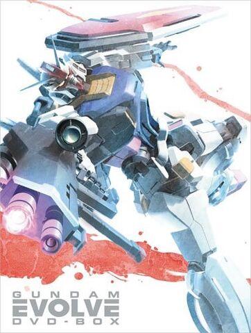 File:RX-78 EVOLVE ver.jpg