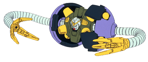 File:Walter Gundam Normal.png