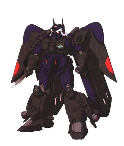 File:ZGMF-1017 GINN Gai Murakumo Custom.jpg