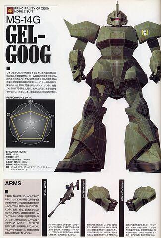 File:GEL-GOOG.jpg