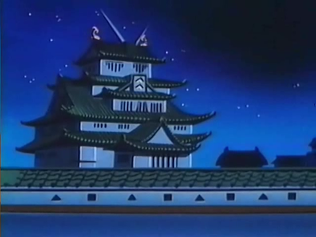 File:Gundam Castle at Night.png