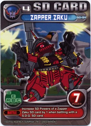 File:SD-94 EV Zapper Zaku.jpg