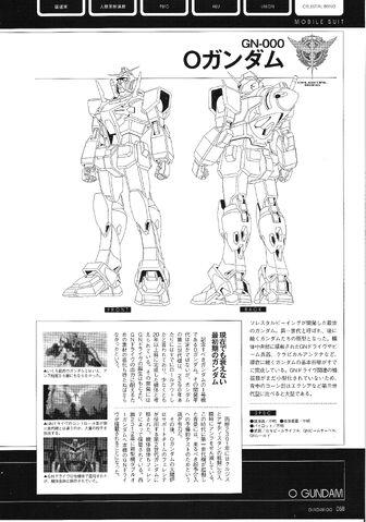 File:Gundam 00 - 1st Mechanics - GN-000 - 0 Gundam.jpg