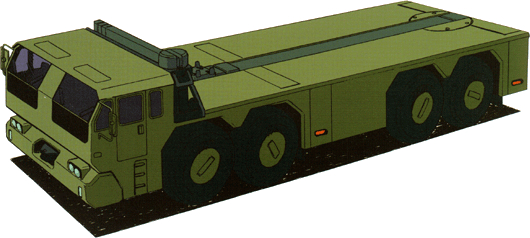 File:Camion.jpg