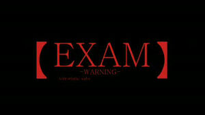 EXAM System - Activated