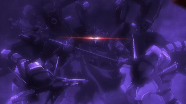 File:Cruel Gundam Close-up.jpg