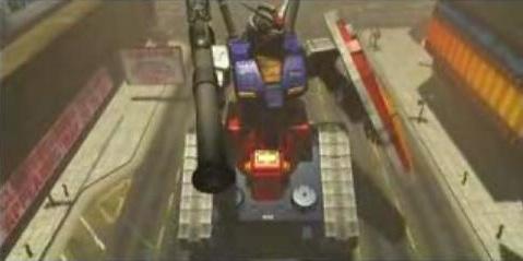 File:Gundam Tank Screencap.jpeg