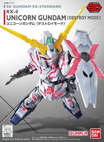 File:SDEX-UnicornGundam.jpg