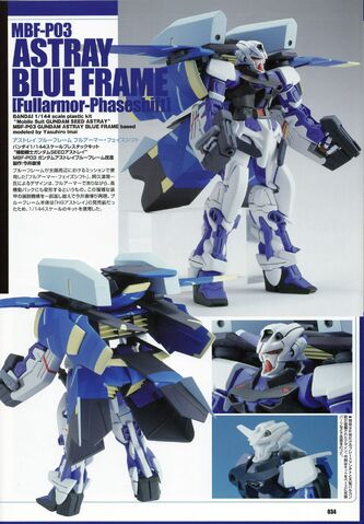 File:Blue frame full armor.jpeg