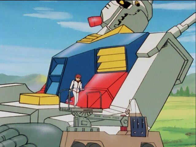 File:Gundamep14f.jpg