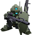 File:Unit ar gm sniper k9.png
