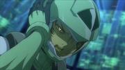Gundam00242