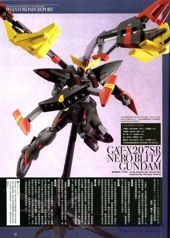 File:Nero Blitz model.jpg