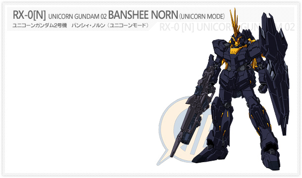 File:RX-0(N) Unicorn Gundam Banshee Norn.jpg