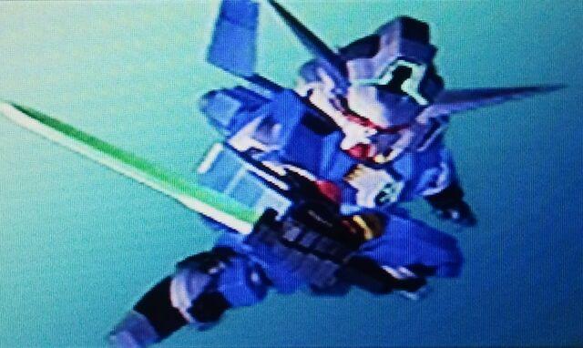 File:Gundam AGE 1 Sparrow.jpg