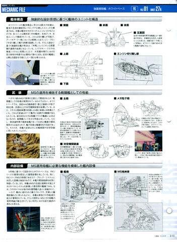 File:Scv-70 02.jpg