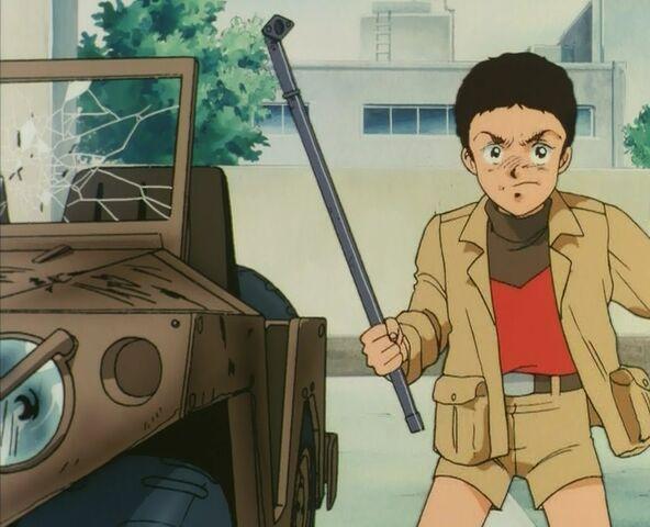 File:Gundam0080ep6a.jpg