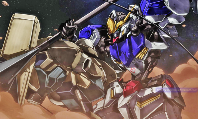 File:Hyakuri fight Barbatos.png