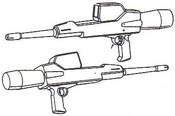 File:Rgm-119-beamrifle.jpg