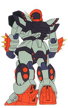 File:GF13-055NI Neros Gundam Rear.png