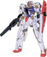 GNY-004 Gundam Plutone