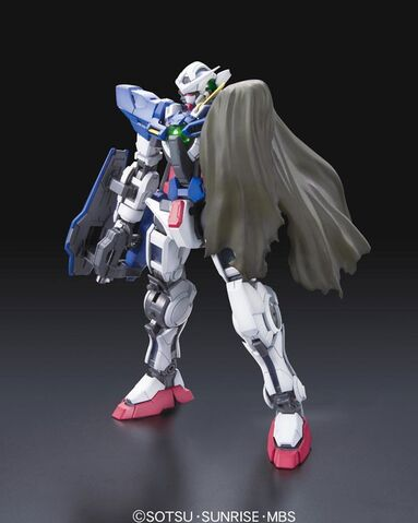 File:MG-Gundam-Exia-Ignition-Mode-Exia-Repair.jpg