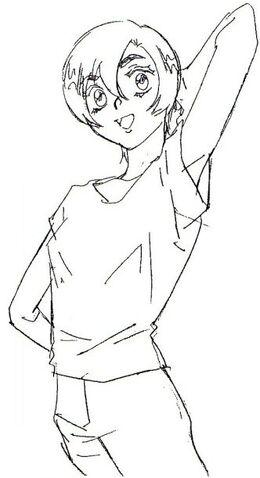 File:Parashisu shirt2.jpg