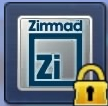 File:Zimmad-0.jpg