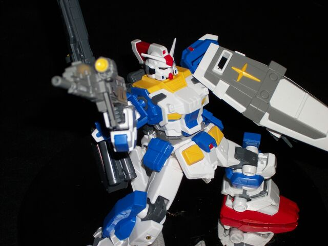 File:Einjar Gunpla Build Pic (63).JPG