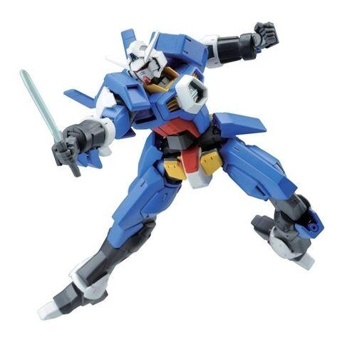 File:HG Gundam Age-1 Spallow.jpg