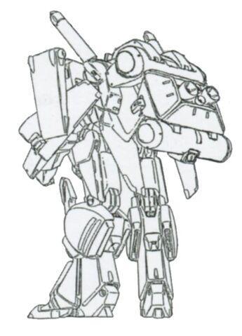 File:MSZ-010-ballute.jpg