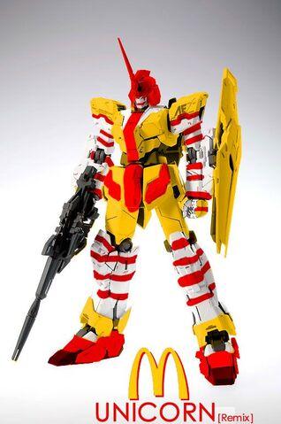 File:Ronald mcdonald mobile suit.jpg