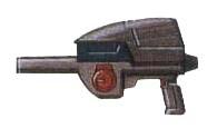 File:Zm-s22s-handbeamgun.jpg