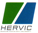 File:Hervic.jpg