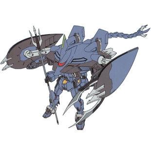 High-Speed Assault Form