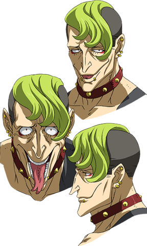 File:MSG-IBO-Kudal-Cadel-character-expression.png