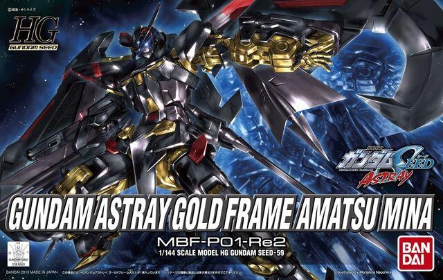 File:1144-HG-Gundam-Astray-Gold-Frame-Amatsumina.jpg