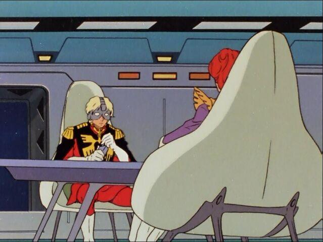 File:Gundamep41c.jpg