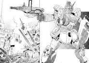 RX-79(G) SW