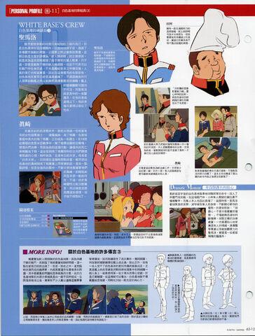 File:Sunmalo,Tamura,MasakiETC.jpg