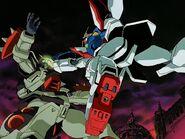 G-Gundam-Shining-VS-Neros