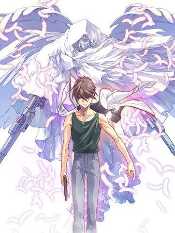 File:GE FT novel08 Poster.jpg